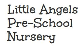 Little Angels Nursery Pre-School